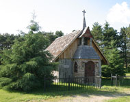 Forest_City_Stockade_Chapel